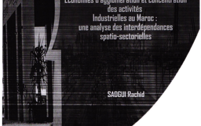 PUBLICATION N°14-2020