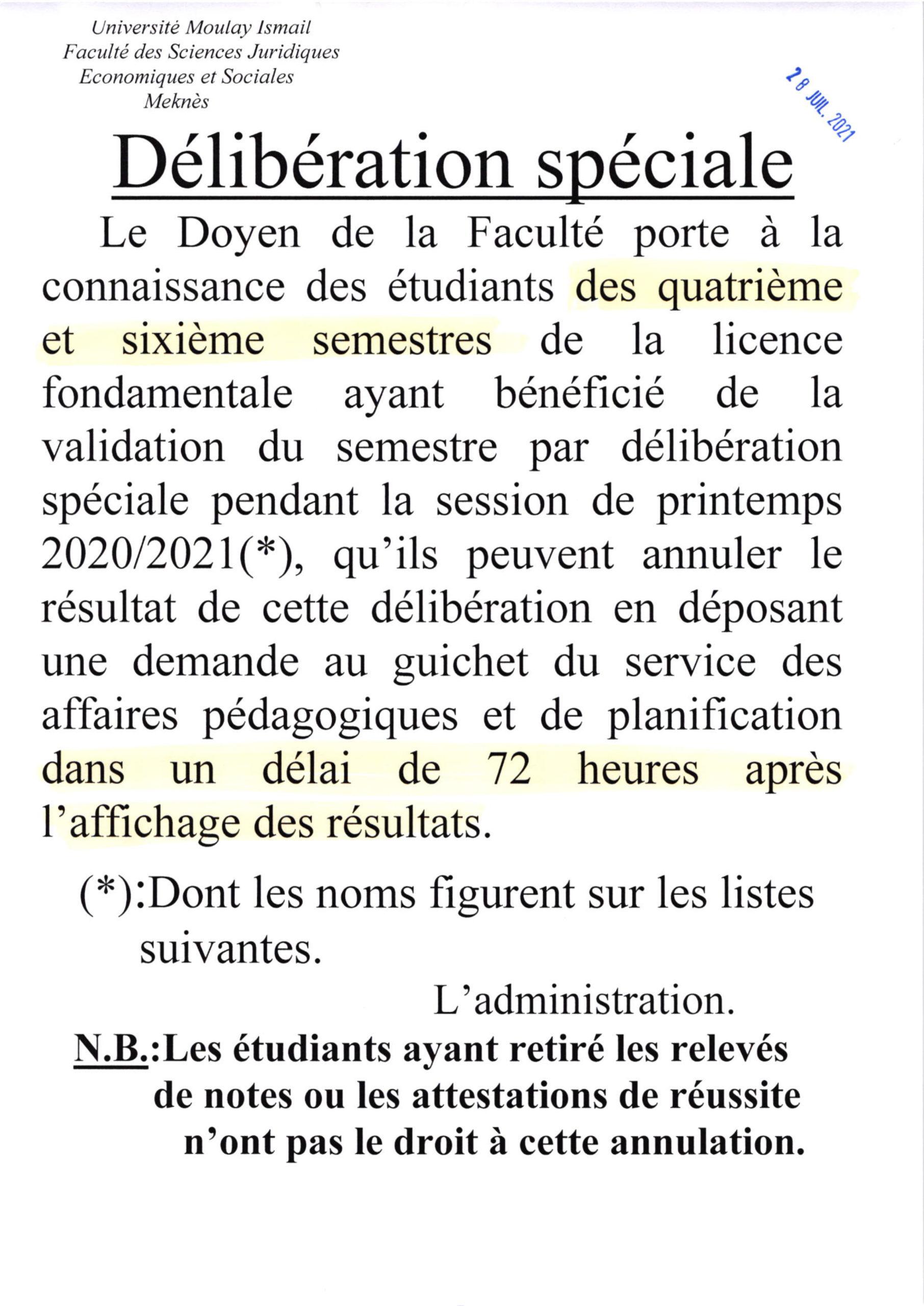 DS_EG6_RF6_EG4_FD4-1